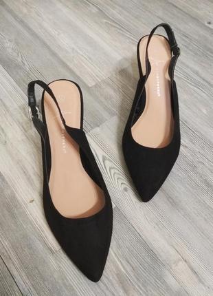 Стилтные туфли лодочки босоножки сандали