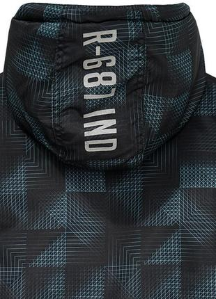 Новая фирменная зимняя куртка из германии тополино3