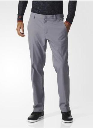 Легкие спортивные брюки golf 38*32