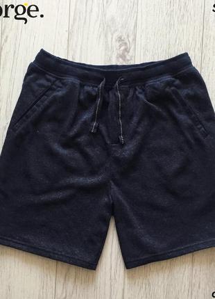 Мужские шорты george
