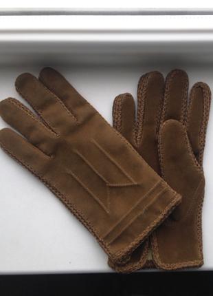 Пречатки рукавички, р.м-s