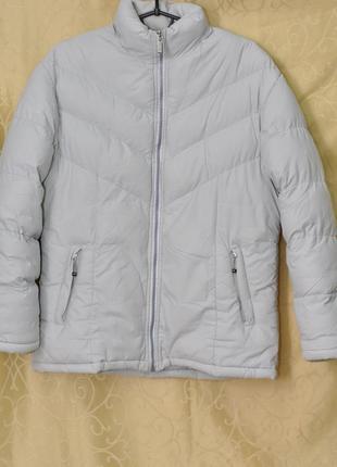 Куртка зимняя ( l ).