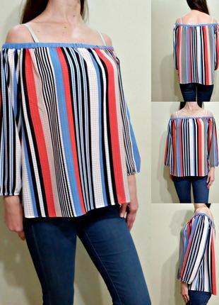 Красивейшая  романтичная блуза