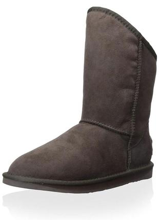 Ugg australia luxe collective еur40(26)luxe.co