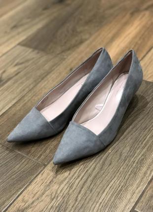 Туфлі next 37розмір