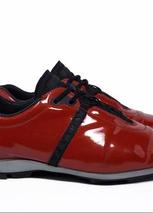 Prada мужские кроссовки оригинал! Prada, цена - 450 грн,  17588812 ... 1803f67b991