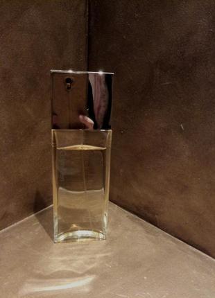 Calvin klein truth 100мл edp,женская парфюмированная вода
