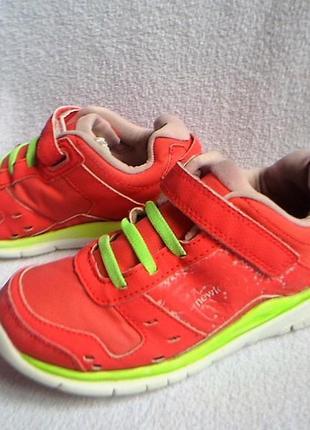 Newfeel оригинальные кроссовки 31