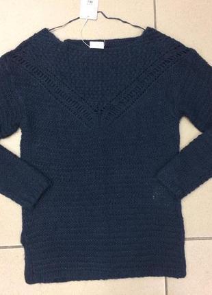 Свитер vila clothes (998)