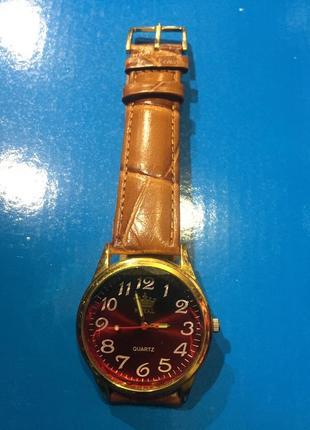 Годинник / часы