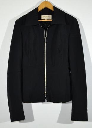 Пиджак-куртка, жакет karen millen jacket
