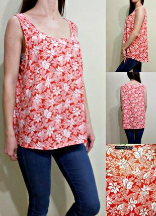 Легкая блуза 18