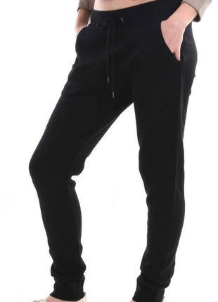 Стильные спортивные штаны , джоггеры спорт c&a германия