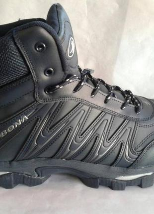 6484c4aea8f6 Мужская обувь больших размеров 2019 - купить недорого мужские вещи в ...