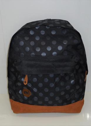 Оригинальный рюкзак mi-pac