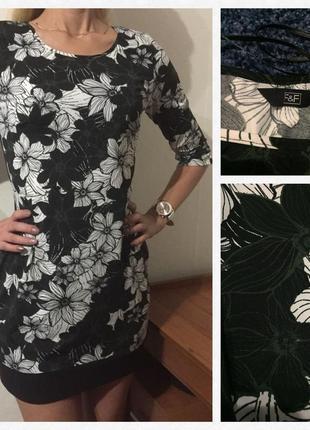 Очаровательное💕 платье размер m/l