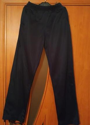 Спортивні штани