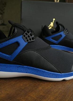 Новые мужские кросовки jordan fly '89
