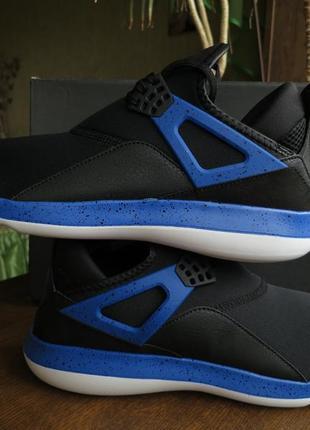 Новые кросовки jordan fly '89