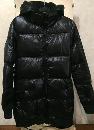 Зимняя куртка ltb