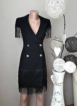 Роскошнейшее платье от jast woman.