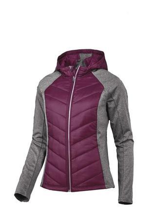 Куртка softshell1