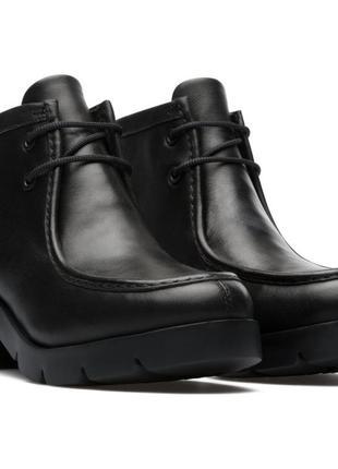 Женские ботинки camper