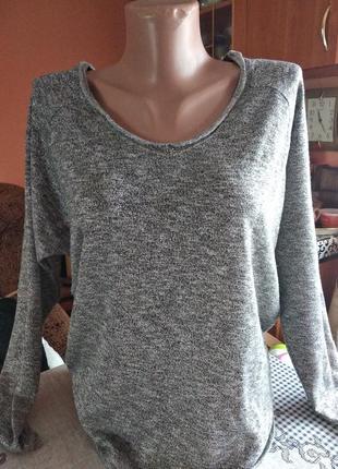 Кофта,свитер, джемпер