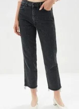 Levi's джинсы бойфренд