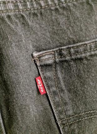 Цена супер распродажа до 29.11!!! levi's джинсы бойфренд2 фото