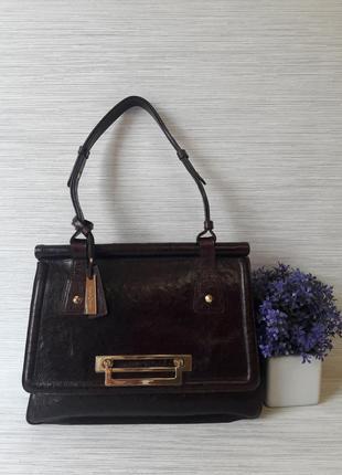 Стильная женская сумка jasper conran