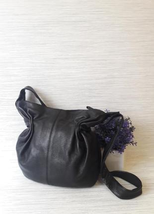 Женская сумка globus