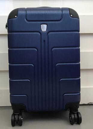 Дешевле только у нас маленький чемодан бренд wings валіза сумка на колесах, 100% оригинал!