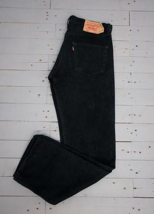 Женские levi's  levis левайсы 501 на высокой талии джинсы mom бойфренды