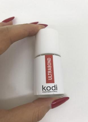 Kodi ultrabond бескислотный праймер 15 мл