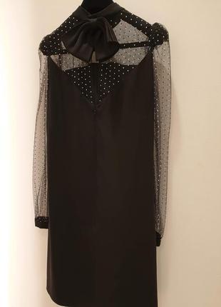 Вечернее платье givenchy