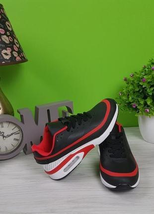 Качественные кроссовки из польши супер распродажа 41р