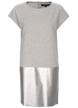 Женское платье из коллекции top secret осень/зима