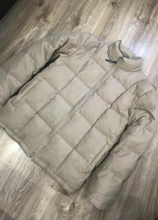 Актуальна куртка