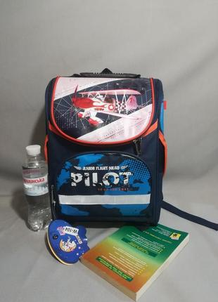 Рюкзак w-104