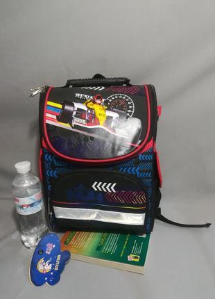 Рюкзак w-107