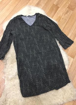 Крутое платье liu jo оригинал