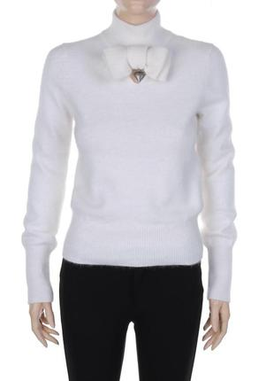 Viktor & rolf x h&m  очень красивый свитер