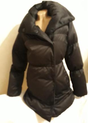 Пуховик - одеяло, пальто, пух, оригинал