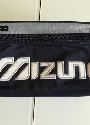 Сумка для обуви спорт mizuno оригинал новая коллекция будьте стильными!