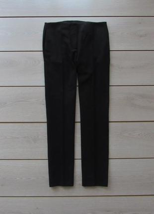 Кюлоты классические брюки со стрелками прошитыми от cos