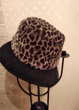 Шляпка marks&spenser italy