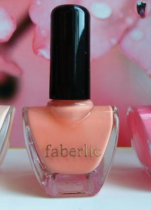 Лак для ногтей cc 9 в 1 «умный цвет» (три по цене двух)