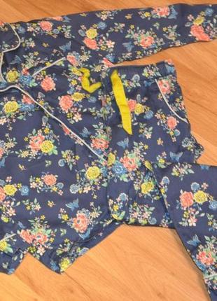 Бомбезная пижама на модницу