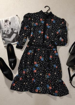 Красивое платье  размер xxs